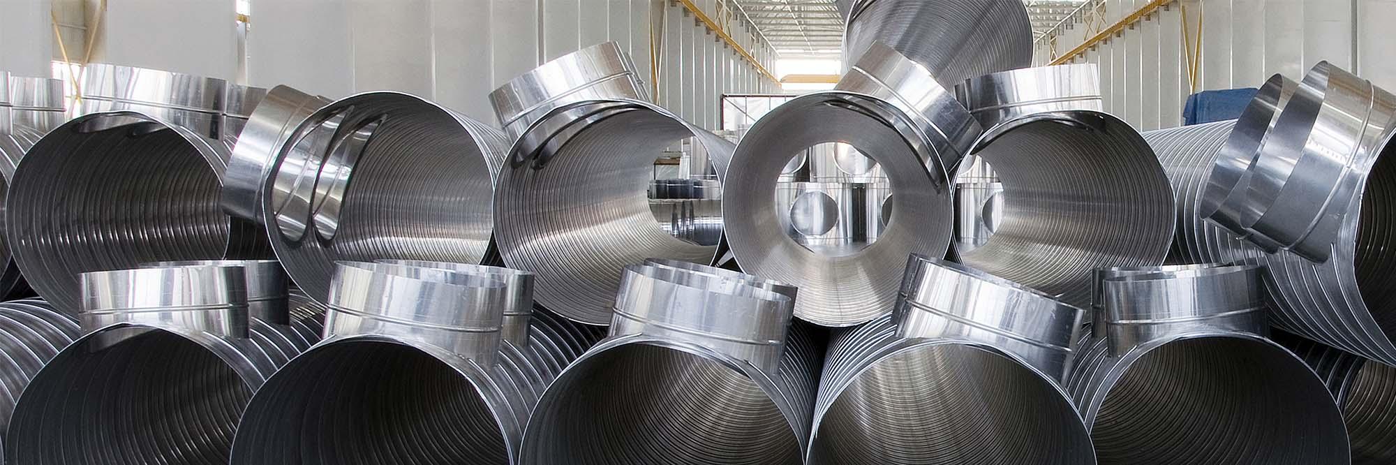 ss-luchtkanalen-pijpen-fabriekshal3x1