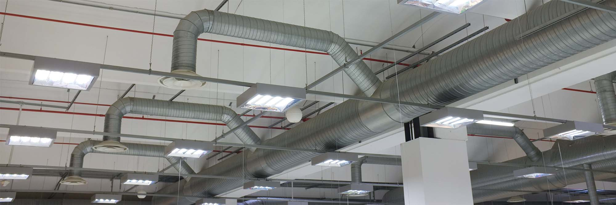 ss-luchtkanalen-plafond13x1